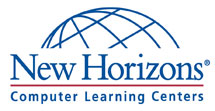 New Horizons Minnesota Workforce Solutions